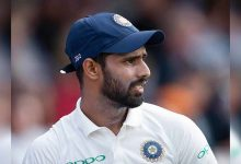 WTC final: Indian team can do outstanding things, says Hanuma Vihari | Cricket News - Times of India