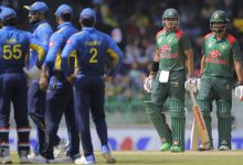 'We are working step by step' - Bangladesh Cricket Board chief on successfully hosting Sri Lanka tour