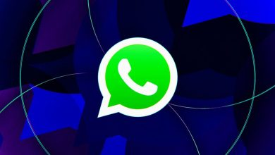 WhatsApp reverses course, now won't limit functionality if you don't accept its new privacy policy