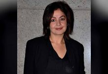 When Pooja Bhatt Broke Silence On Posing N*de For Magazine Cover