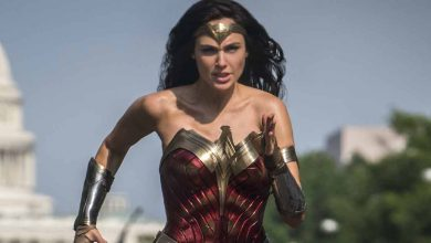 Gal Gadot To Play Wonder Woman For The Last Time In The Next Film?