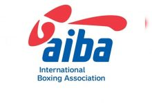 World Boxing Championship for men to be held in Oct-Nov in Belgrade | Boxing News - Times of India