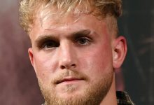 YouTuber Jake Paul being investigated for driving on protected Puerto Rico beach