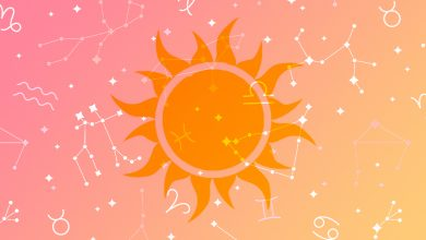 Your June 2021 Horoscope Is All About Life During Mercury Retrograde