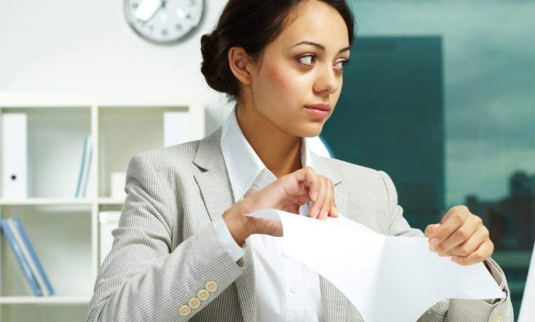 Zodiac signs can predict career mistakes you might make  | The Times of India
