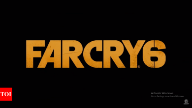 far cry 6:  Far Cry 6 gameplay revealed by Ubisoft, launch date confirmed - Times of India
