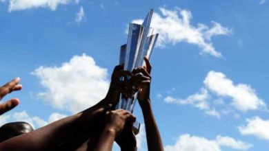 T20 World Cup set to be moved out of India, ICC intimidated internally, says report - Firstcricket News, Firstpost