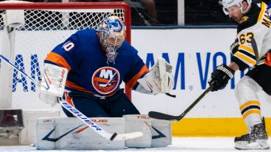 Islanders a value play as Game 5 underdogs in Boston