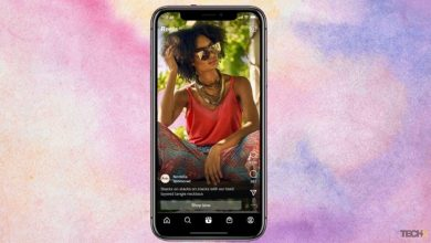 Instagram Reels will now show ads for all users worldwide: All you need to know- Technology News, Firstpost