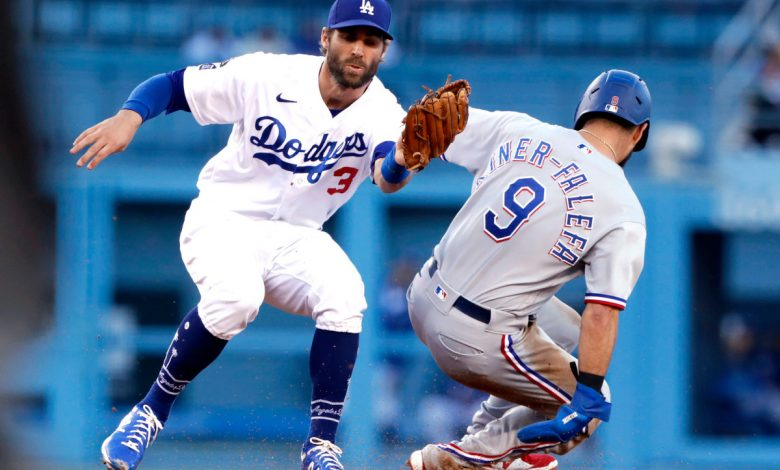 Fantasy baseball owners don't need top player for stolen bases