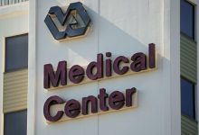 VA Moves to Offer Gender Confirmation Surgery to Vets