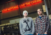 Revealed: Nearly a quarter of BrewDog's shares held by tax haven firms, with former Vote Leave director among investors