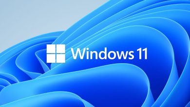 Microsoft keeps hinting at an October release for Windows 11