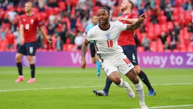 Why Scotland's football fans should stop supporting 'Anyone but England' –Scotsman comment