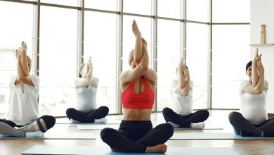 7 best Yoga poses for diabetes patients; do's and don'ts    The Times of India