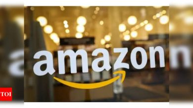 Amazon Business to allow NPOs and educational institutes to register as business customers - Times of India