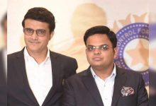 BCCI to donate Rs 10 crore for Olympic-bound athletes' preparations | More sports News - Times of India