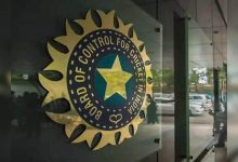 BCCI won't bid for ICC events post 2023 unless hosting fee is increased | Cricket News - Times of India