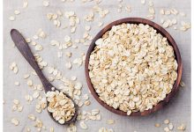 Can we eat oats at night?  | The Times of India
