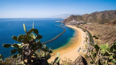 Canary Islands prices plunge with holidays reaching record lows - where to stay for £180