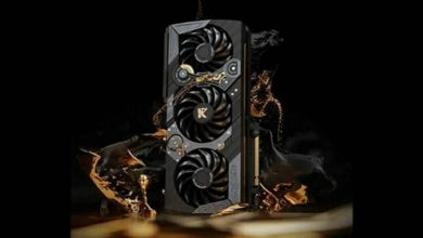 The latest graphics card from Colorful will retail for around Rs 3.71 lakh. Image: Colorful Technology