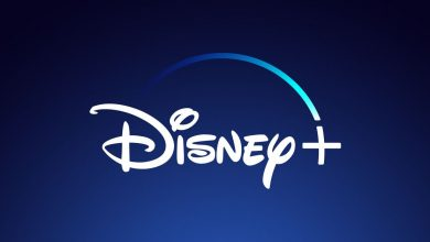 Disney Plus has no plans for a lower cost ad-supported option for now, CEO says