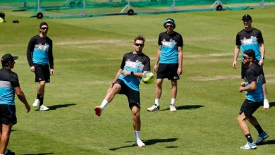 ENG vs NZ Dream11 Team Prediction And Full Players List: Fantasy Captain, Vice-Captain And Probable XIs for Today's England vs New Zealand 2021 1st Test, June 2, 03:30 pm IST