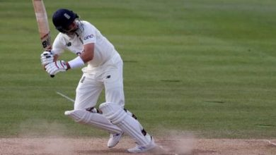 England vs New Zealand 2021: Winning Series More Important For Joe Root Than Conceding Lead