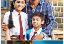 #FathersDay2021: Most loved on-screen Dads from shows