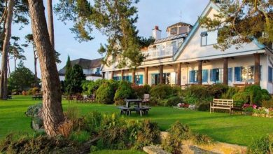 Get 60 percent off UK summer holiday hotel breaks with Travelzoo's new travel offers