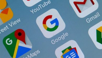 Google deliberately made it difficult for YOU to stop location sharing, documents reveal