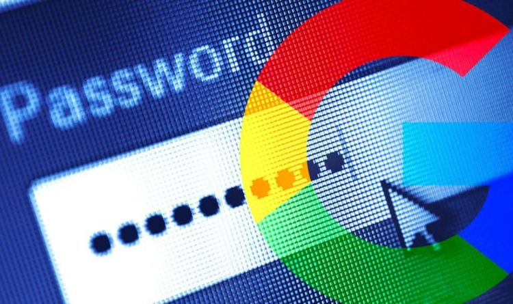 Got a Google account? This nasty Docs scam could expose your password