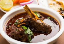 Here's how you can master the art of cooking mutton the correct way  | The Times of India