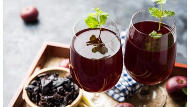 How to make Kokum juice at home and its health benefits  | The Times of India