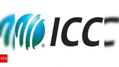 ICC wants 14 teams for ODI World Cup again | Cricket News - Times of India