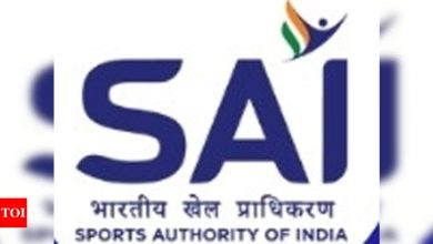 IOA draws contingency plan; SAI for athletes to travel directly to Tokyo | Tokyo Olympics News - Times of India