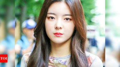 ITZY'S Lia's alleged bullying victim freed of defamation charges, her agency JYP responds - Times of India