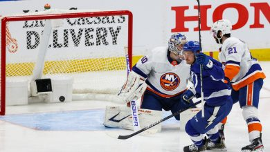 Islanders' special team problems cost them in the end