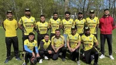 KHTC vs MTV Dream11 Team Prediction And Full Squad List: Check Captain, Vice-Captain, Fantasy Tips And Probable XIs For Today's ECS T10 Kiel 2021, June 3 12:30 PM IST