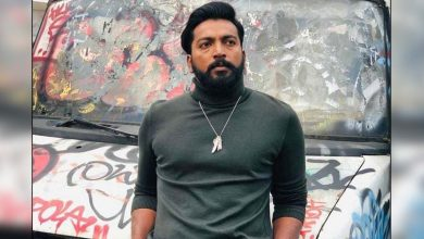 Tamil Actor Kalaiyarasan: Digital Release Is Good, But Want To Watch Films In Theatre First