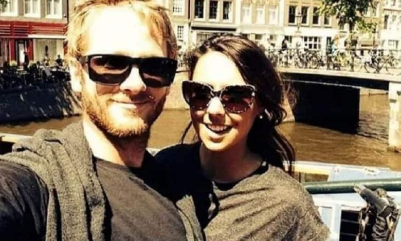Kane Williamson fell in love with a nurse during treatment. Know about his love life