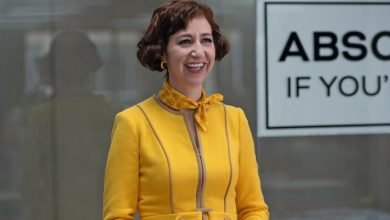 Kristen Schaal enters 'The Mysterious Benedict Society'