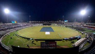 MUL vs ISL Dream11 Team Prediction: Check Captain, Vice-Captain, and Probable Playing XIs for Today's Pakistan Super League 2021 match, June 19, 11:30 pm IST