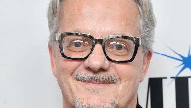 Mark Mothersbaugh on composing music you won't tire of in Ratchet & Clank: Rift Apart