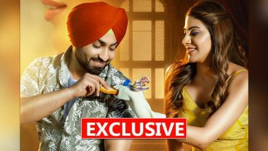 Nikki Tamboli Gets Candid About Saying Yes To Jass Zaildar