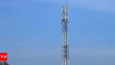 Nokia and CG Net deploy GPON solutions for high-speed broadband in Kathmandu - Times of India