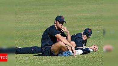 Now, Jos Buttler and Eoin Morgan face heat for tweets 'mocking' Indians | Cricket News - Times of India