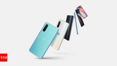OxygenOS will remain the operating system for global OnePlus devices: Pete Lau - Times of India