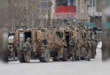 Pakistan to complete fencing of border with Afghanistan by June end: Minister - Times of India