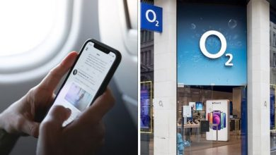 Passenger fury as roaming charges come back 'just in time' for travel restart